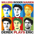 andreas-willers-derek-plays-eric-cover-150x150